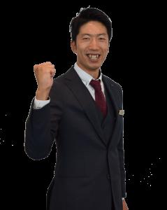 西村 圭輔